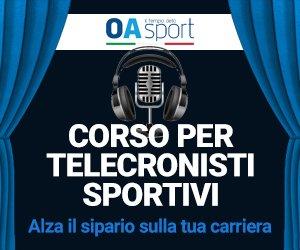 Calcio a 5 Serie A 2018-2019: successo della Lollo Caffè Napoli nel derby contro Eboli rotonde vittorie di Pesaro e Rieti - #Calcio #Serie #2018-2019: #successo https://www.zazoom.info/ultime-news/4987120/calcio-a-5-serie-a-2018-2019-successo-della-lollo-caffe-napoli-nel-derby-contro-eboli-rotonde-vittorie-di-pesaro-e-rieti/…