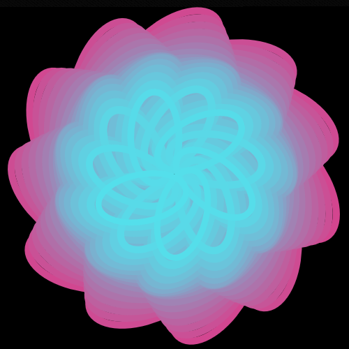 ➤ Edit and animate it on Iterograph https://t.co/m7ZuiiqlvF