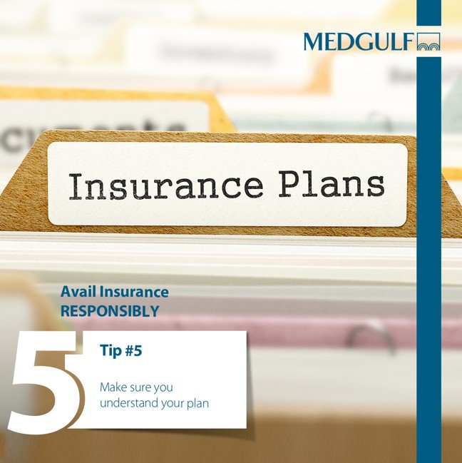 Are you aware of all the benefits that your insurance plan is offering? #Avail_Responsibly  We advise you to keep the benefits' documents handy. If you need a clarification #AskYourBroker  #medgulfuae #StayInsured #dubai #abudhabi #like #health #life #follow #UAE #emirates #dxb