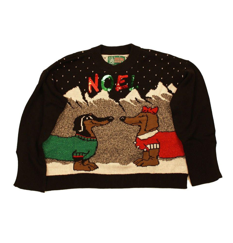 c3007a1ed30 Tim s Sweater Sale on Twitter