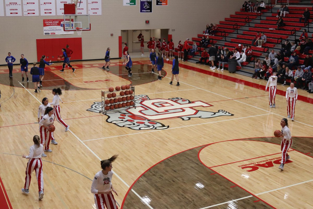 We are LIVE at the <a href='https://twitter.com/CPHSSports' target='blank'>@CPHSSports</a>  vs <a href='https://twitter.com/lady_indians' target='blank'>@lady_indians</a> #Basketball game! <a href='https://twitter.com/LCIndians' target='blank'>@LCIndians</a> <a href='https://twitter.com/CPBulldogHoops' target='blank'>@CPBulldogHoops</a>  #FridayNightHoops⬇️🏀🏀 <a href='https://t.co/4qy1hiSeW7' class='extra' target='blank'><i class='material-icons mdl-color-text--grey-400'>image</i></a>