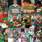 An insight from the bosses about how the Red and Green find the right fit #GoRabbitohs ❤💚🐇  Find out how it's done 👉 https://t.co/yHbl1vgK7U
