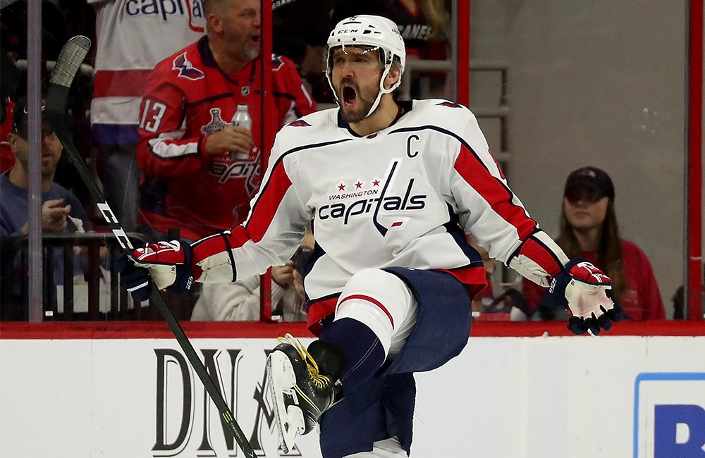6240da7c38b ... hat trick in consecutive games on multiple occasions in his career and  the first to do so since Alex Kovalev (Feb. 7   10 and Nov. 13   14