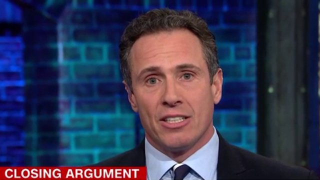"""""""A 7-year-old girl named Jakelin came with her father from Guatemala, crossed illegally over the southern border, and she's now dead."""" In @ChrisCuomo's #ClosingArgument, he insists political posturing is not the answer to solving the problem at the border. https://cnn.it/2UK0U5o"""