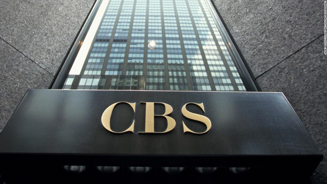 CBS donates $20 million of Les Moonves' severance to 18 women's advocacy groups https://cnn.it/2S351Yk