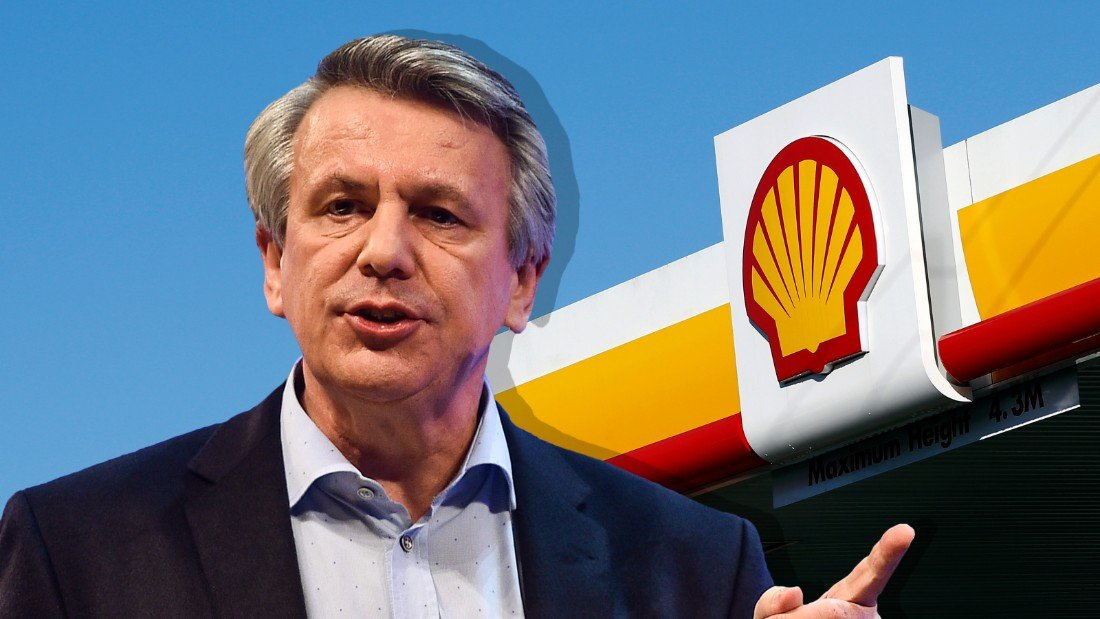 Shell is tying executive pay to carbon emissions. Here's why it could create real impact  | By Radhakrishnan Gopalan, John Horn and Todd Milbourn for CNN Business Perspectives https://cnn.it/2Et18J6