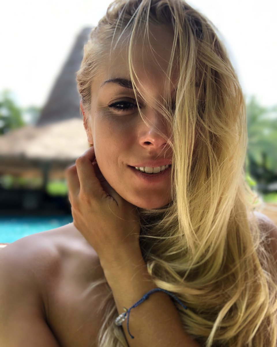 Twitter Sabine Lisicki naked (65 photo), Ass, Bikini, Feet, legs 2018