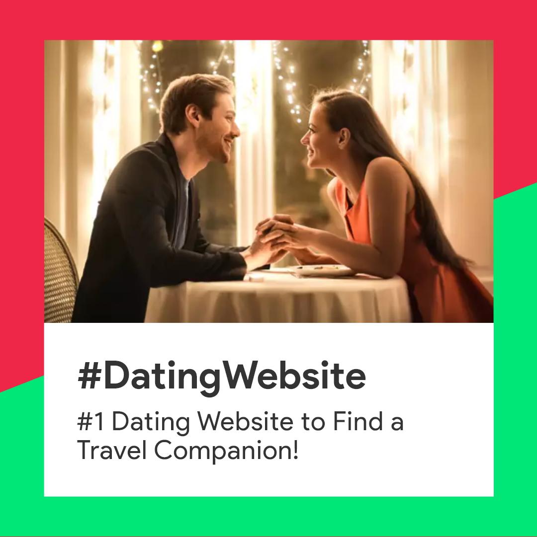 Dating-Website xoxo