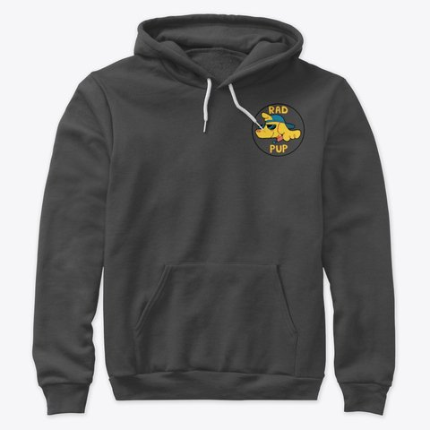 "hi. added ""Badge of Rad"" sweater+tank options! same low-price, and a nice way to support me. Check em' out at: https://tinyurl.com/stanradpuppy  RT+FAV n I'll pick 2 winners for any item in the store. chances increase if u pet ur hed and whisper to urself ""keep me warm pupper"" ends 12/25😚"
