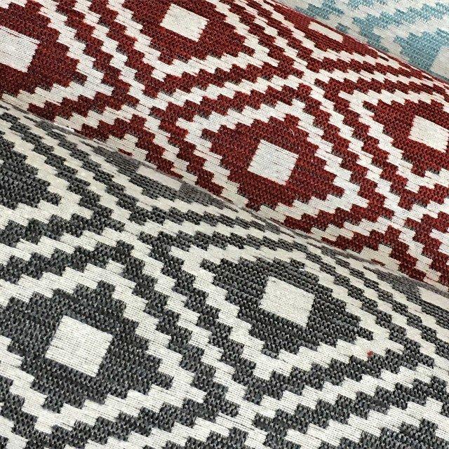newfabrics hashtag on Twitter