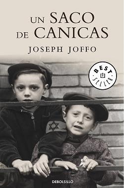 Joseph Joffo y
