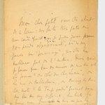 Image for the Tweet beginning: #Proust 4e vente de la