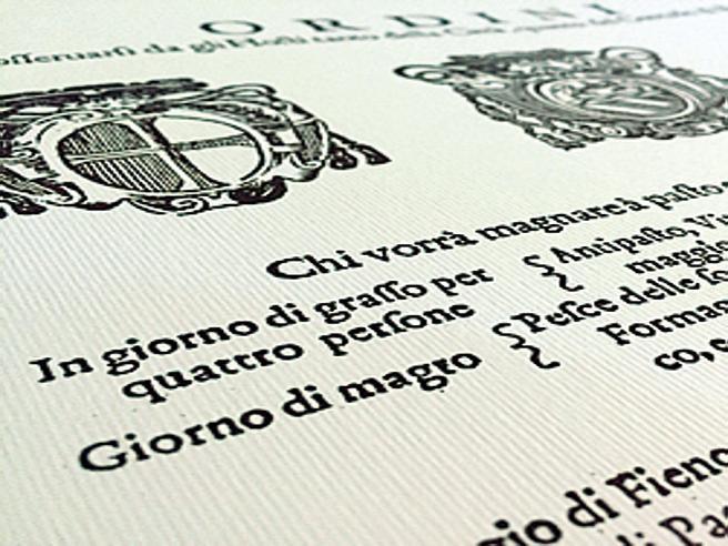 Corriere Della Sera On Twitter Spaghetti Alla Bolognese Col