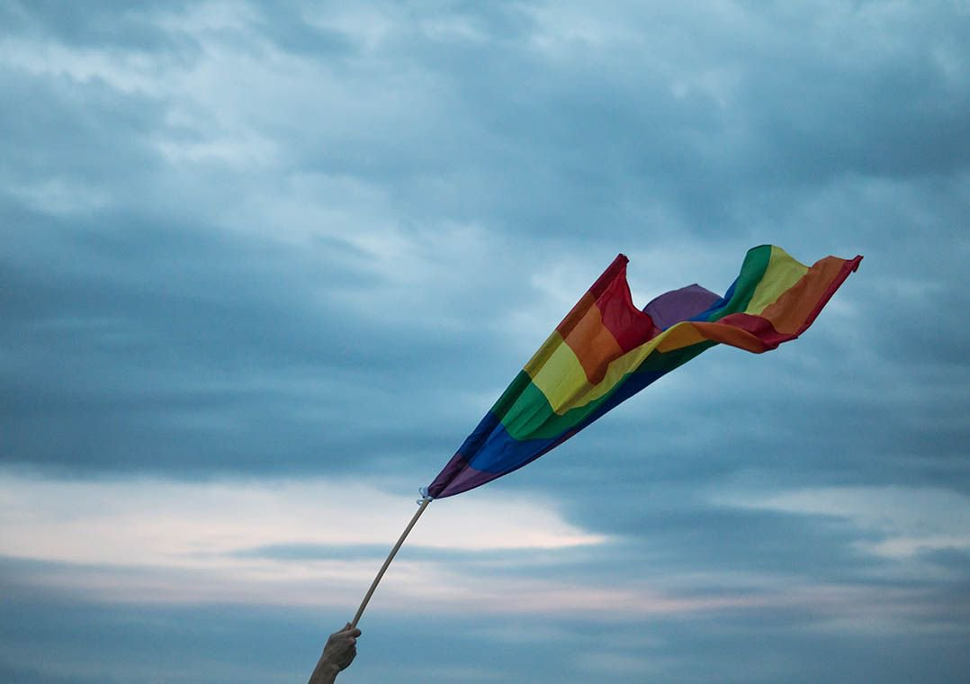 Unesco reconhece união homoafetiva como patrimônio mundial. O ex-ministro Ayres Britto, do STF, representou a Corte no Comitê Nacional do Brasil do Programa Memória do Mundo, da ONU.  #FocoEmVocê