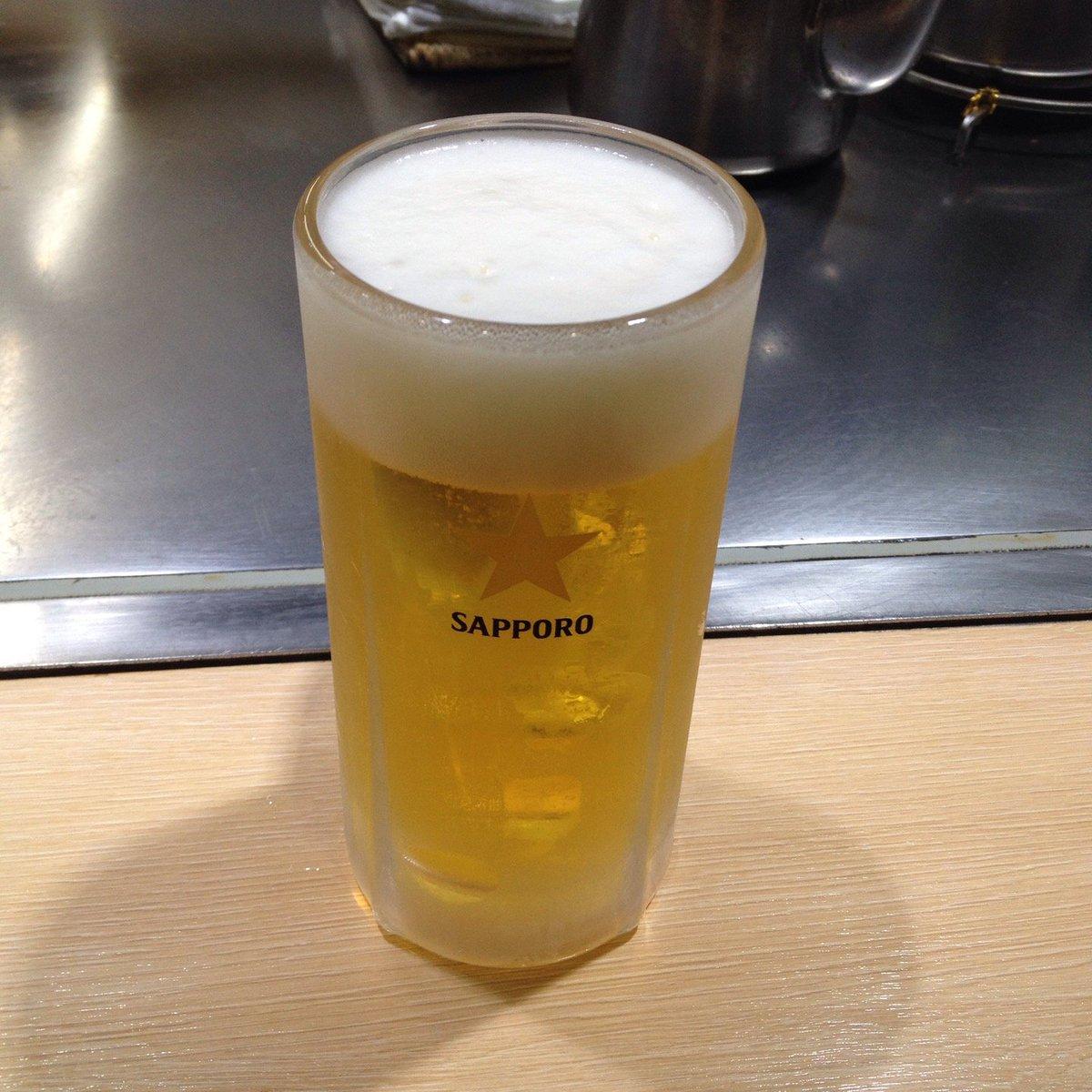 へんくつや 堀川店 ビール
