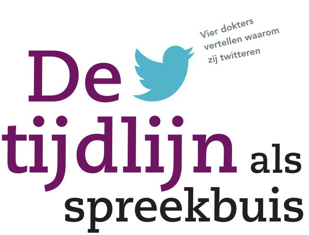 Federatie At Despecialisten Twitter