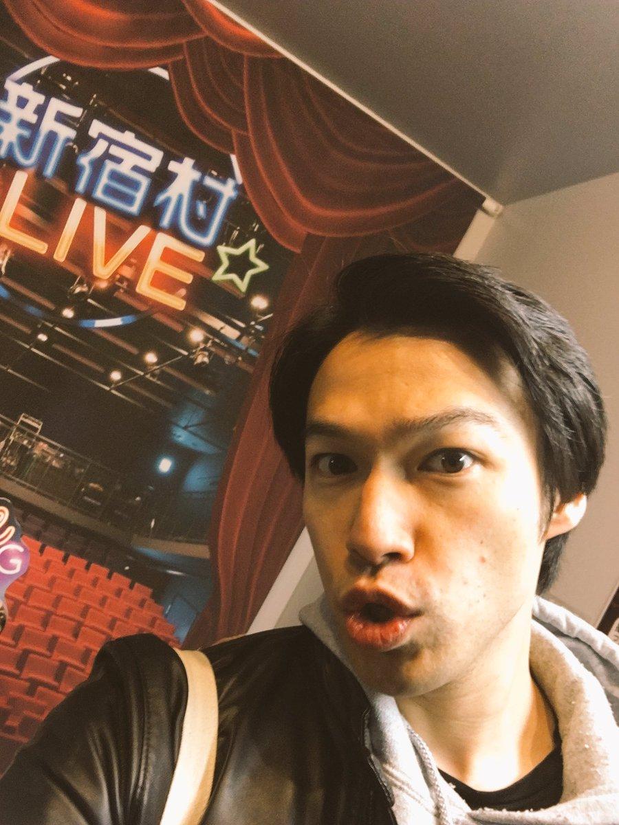 吉田慎一 hashtag on Twitter