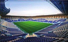 🔴 | تأجيل مباراة #الهلال_الأهلي ضمن الجولة 14 (يومًا واحدًا) لتقام يوم الجمعة الموافق 21 ديسمبر الساعة 3:10 عصرًا . Photo