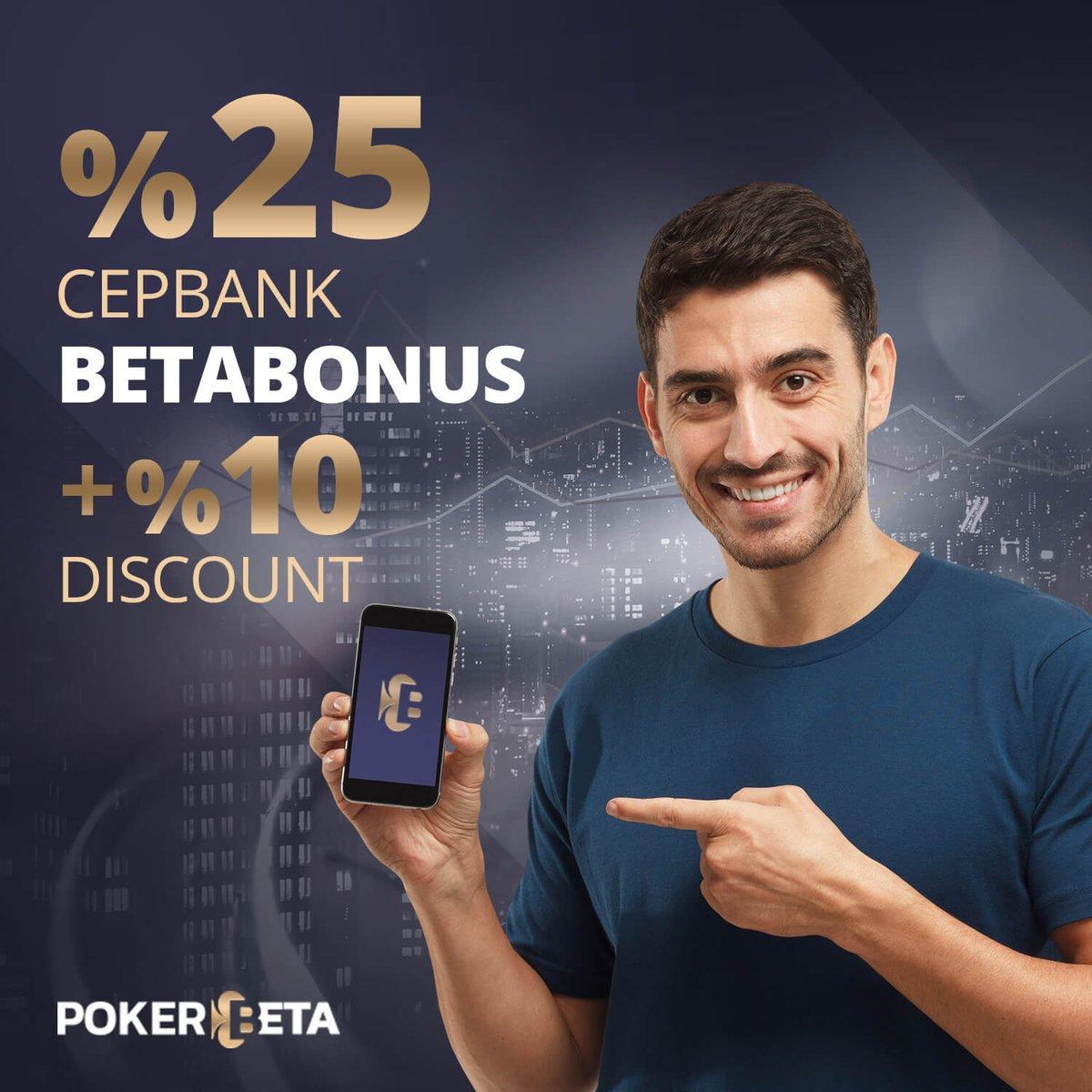 online casino bonus mit 10 euro einzahlung