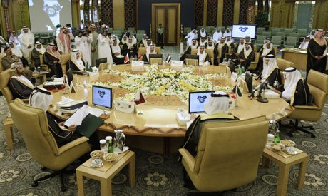 #Qatar says counts on #Kuwait, others to revive #Gulf #Arab bloc https://t.co/VmRs9v1CFE #DohaForum