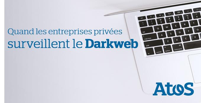 Deuxième volet de notre exploration du #Darkweb : comment les entreprises privées suivent-elle...