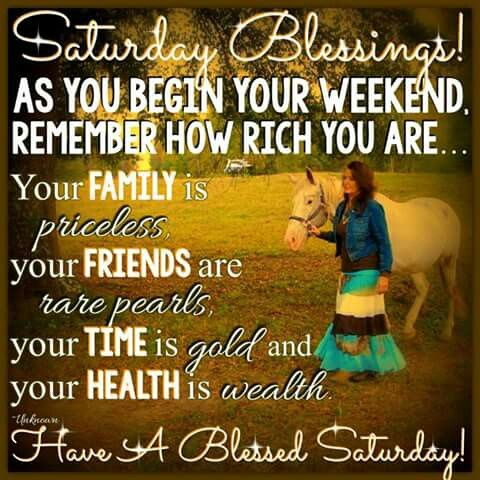 Good morning Christina and Jenny, lovely to see you again my friends!  Blessing to you and all for a awesome weekend! #TwitterFriends #TwitterWorld #HappyWeekend #HappySaturday #happyholidays<br>http://pic.twitter.com/vDvgqHgXFh