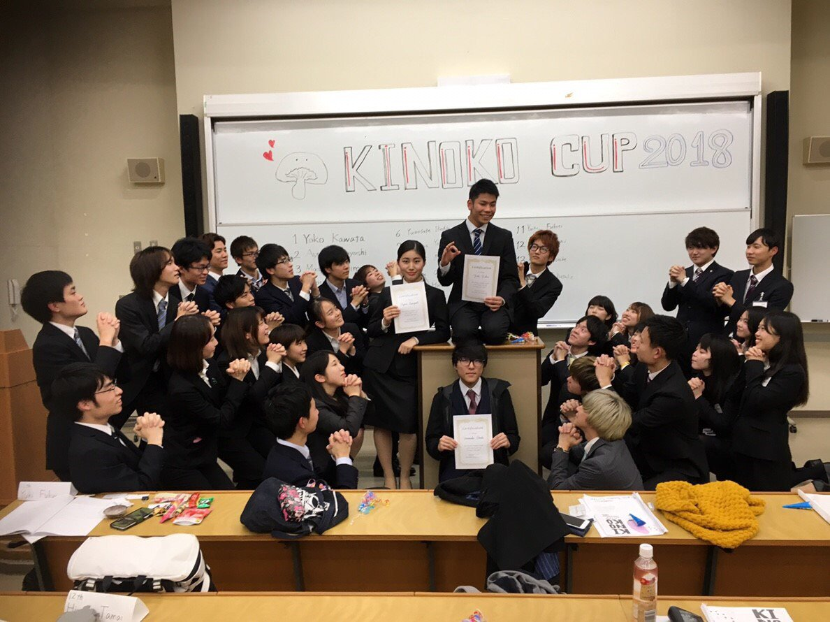 広島 ノート ルダム 清心