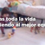#EligeTuEquipo Twitter Photo