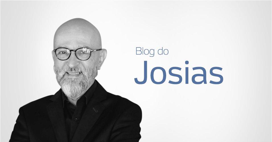 Do @blogdojosias: Desempenho do STF na Lava Jato é vergonhoso https://t.co/ER3A3Vi8TT