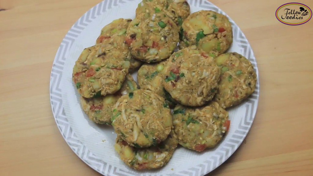 Food Fusion Food Fusion Recipes Chicken Cutlets Recipe Cooking