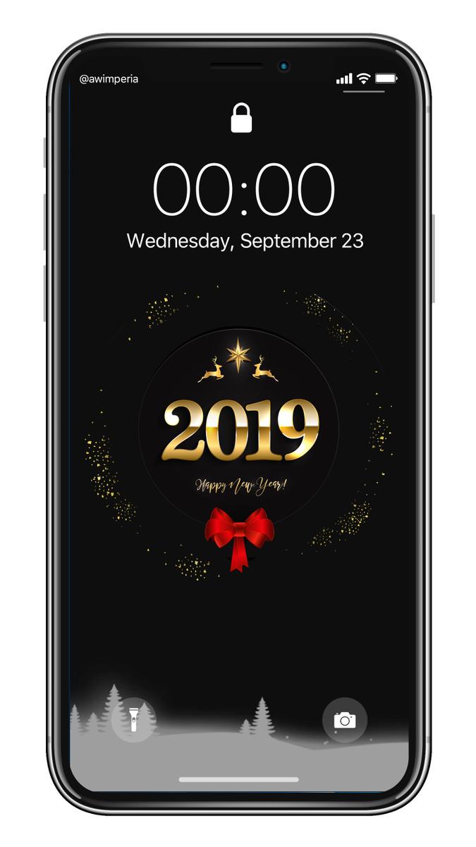 apple iphone ipad ios androidos wallpaper widescreen edge desktop themes rt _ httpstco0vmwi8vpkt