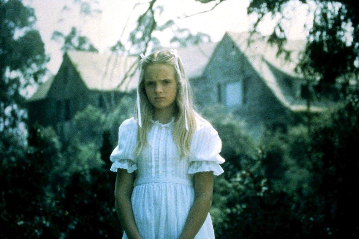 Forum on this topic: Kelly Osbourne, lydia-yeamans-titus/