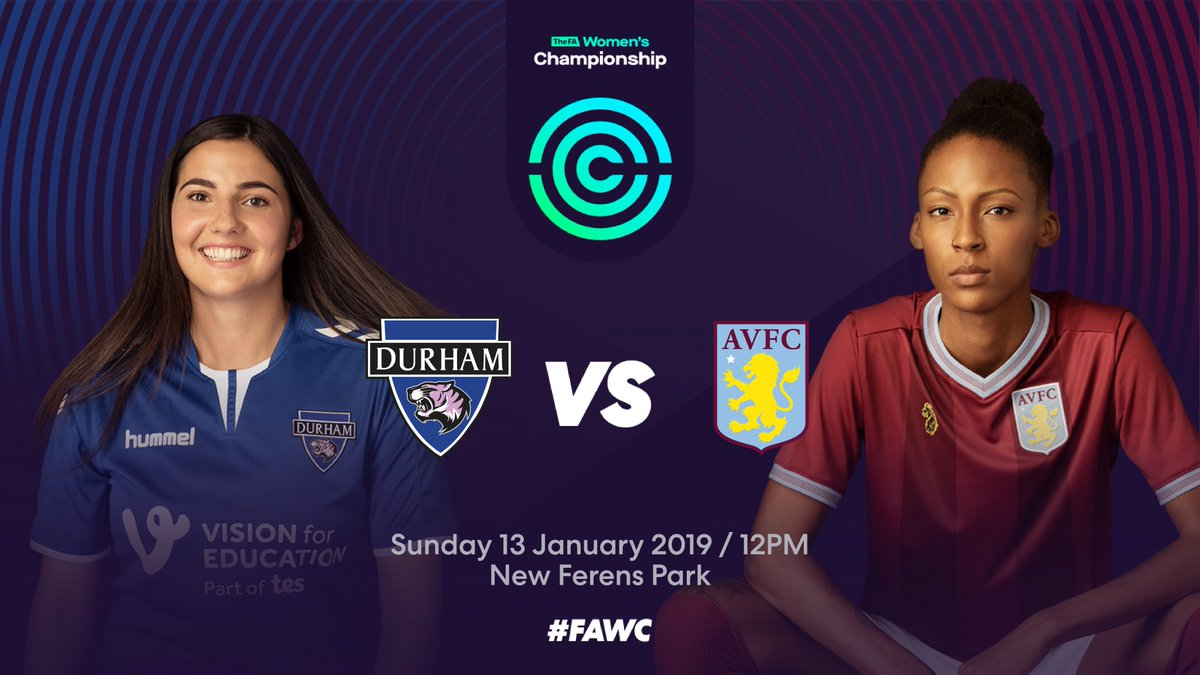 Durham Women Fc Durhamwfc Twitter