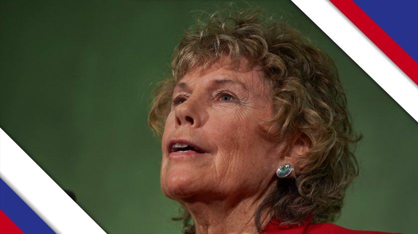 Labour MP and co-Chair of Labour Leave @KateHoeyMP will be joining @SophyRidgeSky tomorrow on @RidgeOnSunday. Join us at 9am #Ridge #SkyNews