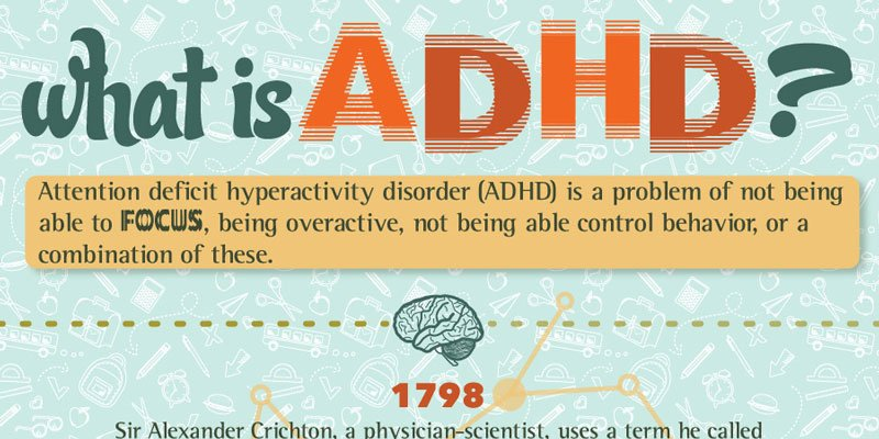 RT Are Children With ADHD Over Medicated ➡ https://t.co/7ETLx0eyGl https://t.co/Z3yXfPjYoO #health #well
