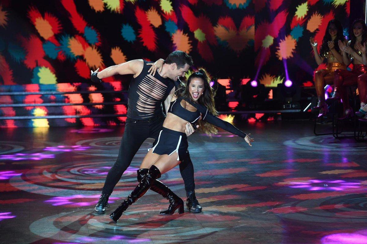 """Fotos Desnudas De Lourdes Sanchez la nacion on twitter: """"showmatch 2018: cinthia fernández y"""