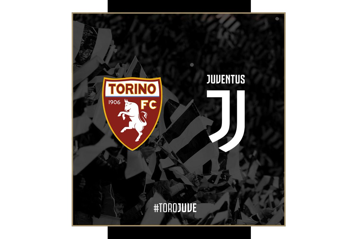 #Matchday Latest News Trends Updates Images - juventusfc