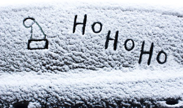 test Twitter Media - Tot 8 centimeter sneeuw - https://t.co/maUXMWMRok https://t.co/w9IDNk3ASB