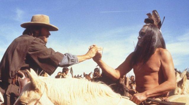 The Mule Film on Twitter:
