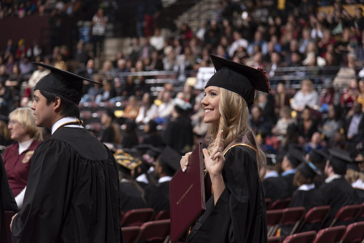 Texas State On Twitter It S Day 2 Of Txstgrad Ceremonies Congrats To All The Bobcats Crossing The Stage Today From The Following Colleges Graduate College Applied Arts University College Health Professions