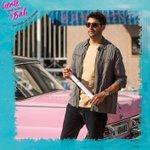 @alexgarcia_web es #Diego... ¿Qué tipo de relación le unirá a #Bea @ClaraLago1?... ¿Pasearán juntos en el famoso coche rosa chicle?... #GenteQueVieneYBah ¡El 18 de enero en cines #España!