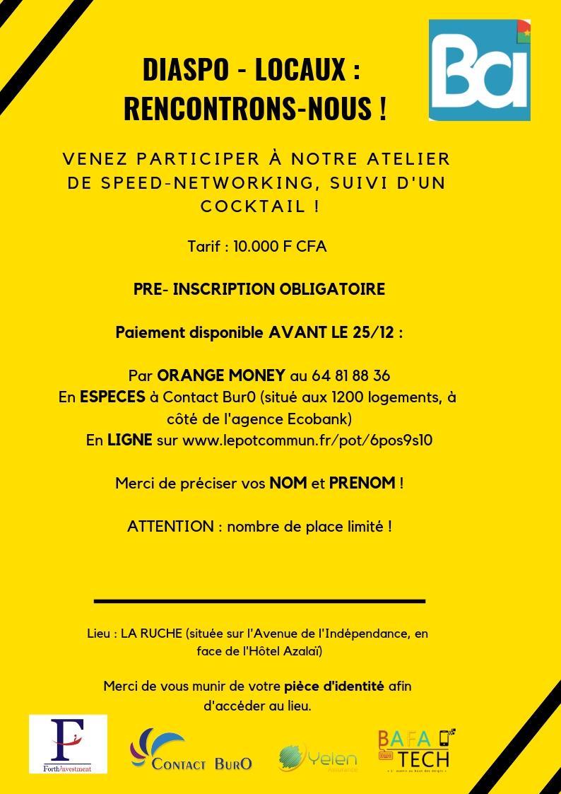 Rencontres économiques | festivaloffevian.fr