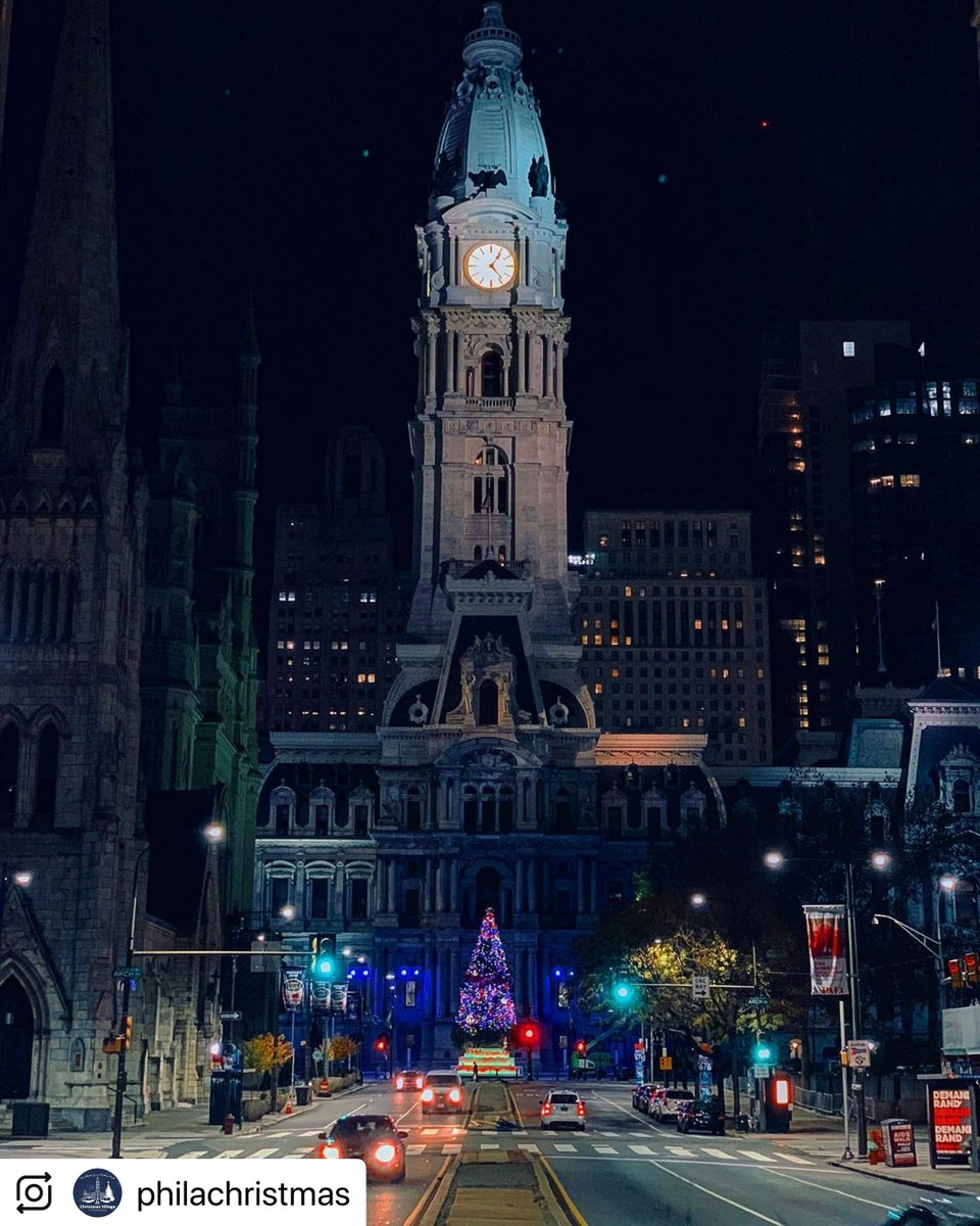 Christmas Village Philly.Christmas Village Philachristmas Twitter