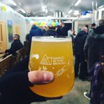 Image for the Tweet beginning: Happy 1st b-day @wanderbeyond_ !