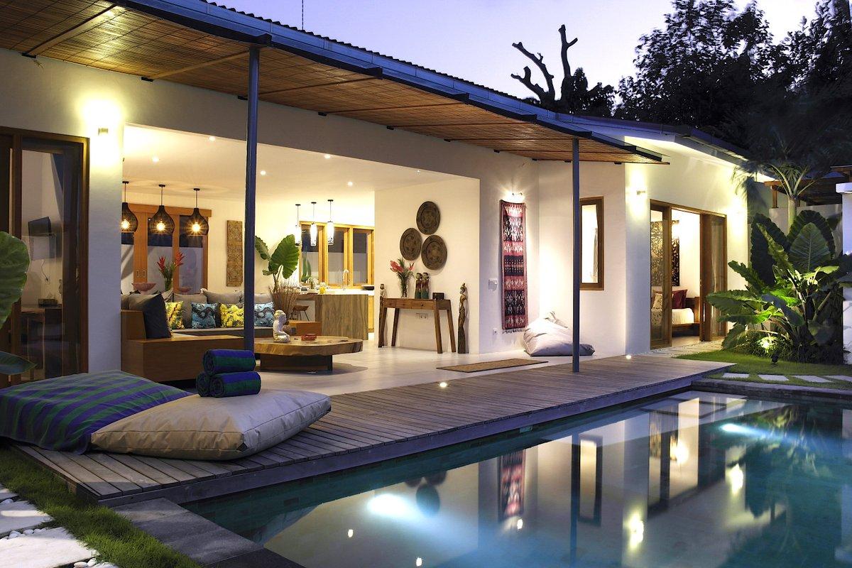 Ceri Villas Group On Twitter Villa Bali Grab Fast Private Villa 3 Bedrooms Private Pool Bbq Book Here Https T Co Usgeq9gllg Kathnielfamilyislovepart1 Pbbcomeb8ck Daddysgurlsimbanggabi Malaysia 2018babyhaohaoinbkk Sparksbfive