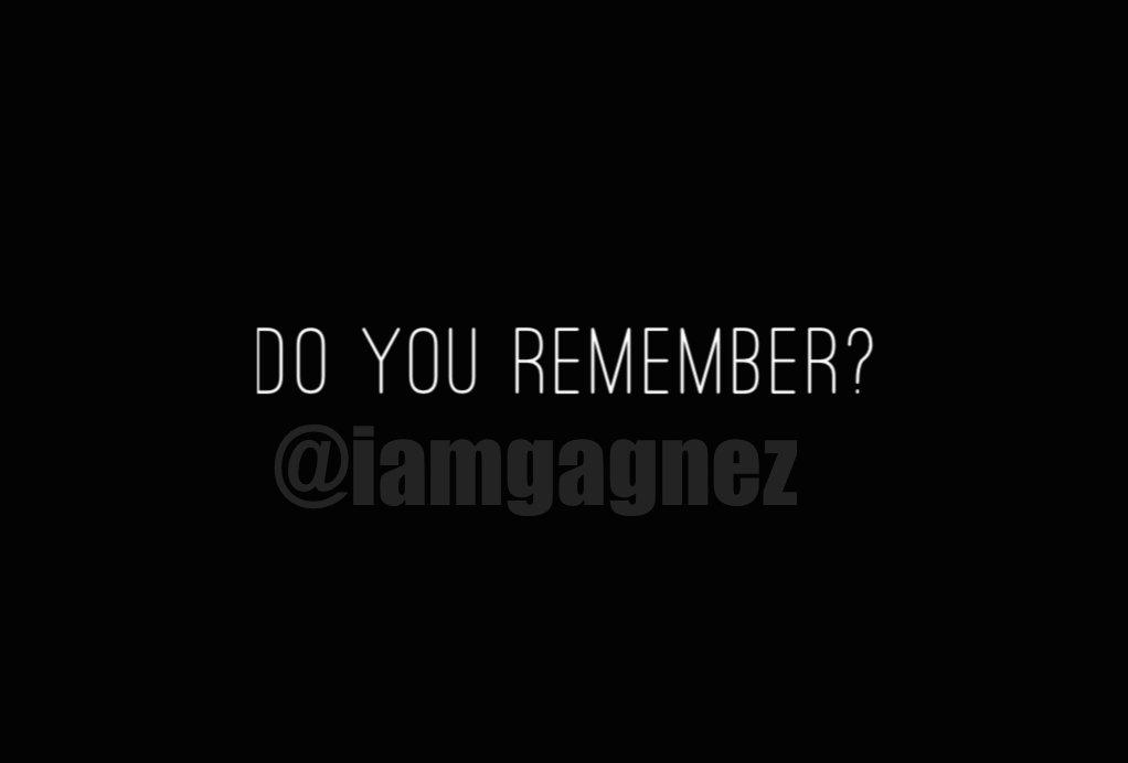Do you remember?  #memory #remember #remembering #meditation #visualization #mantra #loa #lawofattraction #thesecret #thesecretlawofattraction #FridayMorning #FridayMotivation #FridayThoughts #FridayMeditation #FridayVision