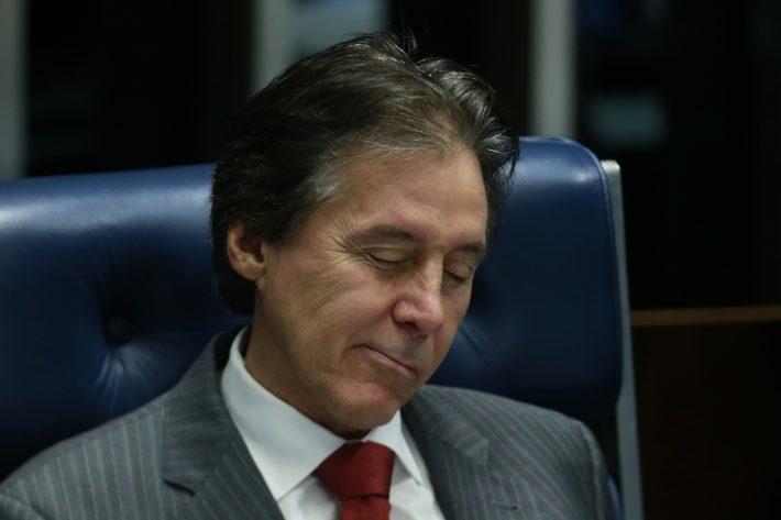 >@colunadoestadao A pedido de Eunício, governo vai trocar conselheiro da Anatel https://t.co/4TAUssKyVL