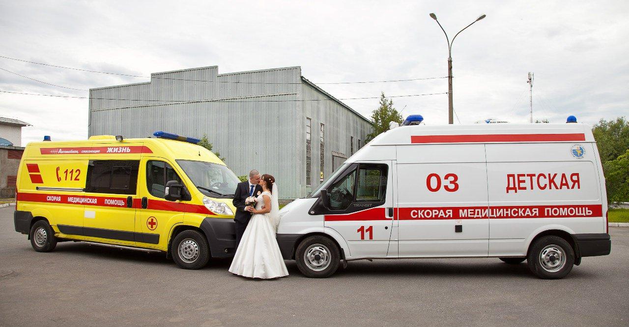Картинки приколы о скорой помощи, робочий