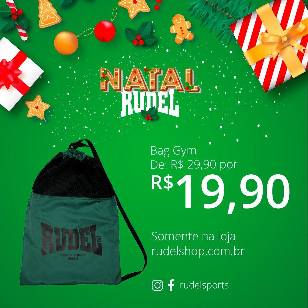 Falta pouco para acabar a nossa promoção de frete grátis deste natal. Veja as ofertas e aproveite! Vamos encher as árvores de presentes! Somente aqui na https://t.co/rUB6OzOs4A 💪🛍 #estilorudel #rudelshop #rudelsports #straps #luvas #cinturao #muaythai #boxe #crossfit #fitness https://t.co/bmdknPfwra