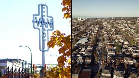 Vancouver's real divide isn't West vs. East. It's North vs. South https://t.co/DWpiuu48tD